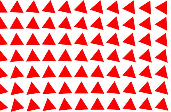 Triangle-Uncolored-01