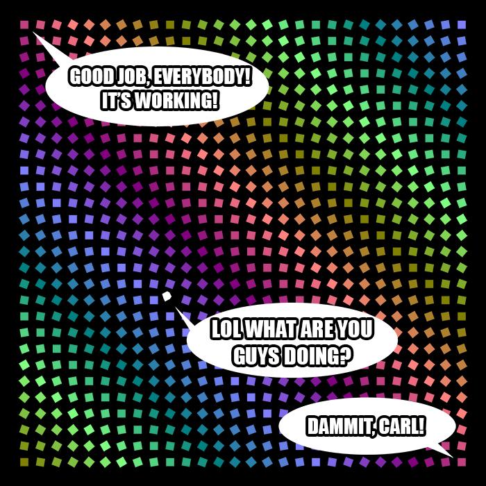 Trip_Grid-funny