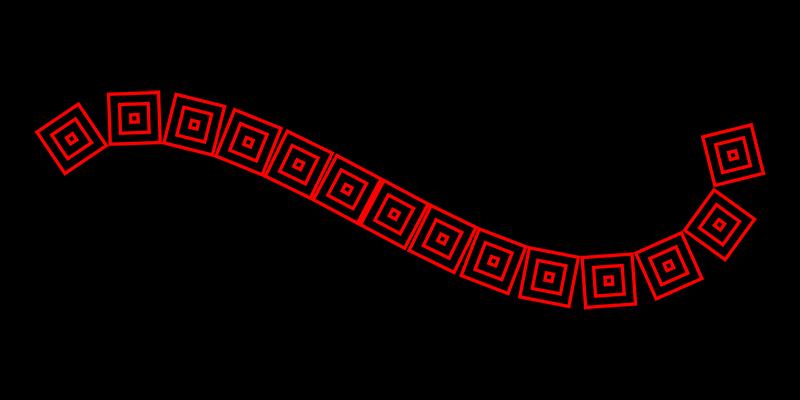 Squareline2